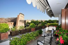 Admire Rome's history from a truly heavenly location - a luxury penthouse near the Colosseum