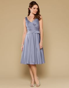 8a04329e1dd Image result for monsoon bridesmaid dresses Monsoon Bridesmaid Dresses