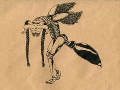 ant_monster