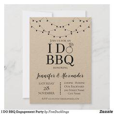 Backyard Engagement Parties, Engagement Party Planning, Engagement Party Dresses, Engagement Celebration, Engagement Party Invitations, Wedding Engagement, Casual Engagement Party, Wedding Party Invites, Engagement Ideas
