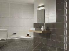 Modern Bathroom Design Some Aspects To Consider Bathrooms Design  Contemporary Bathroom Tile Design Ideas