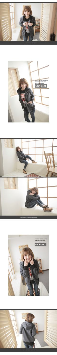 http://koreanstyle.com.tw/images/E0678/04.jpg