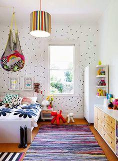 https://instagram.com/milka_interiors