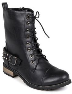 #Kohls                    #women boots              #Journee #Collection #Mason #Lace-Up #Midcalf #Boots #Women                   Journee Collection Mason Lace-Up Midcalf Boots - Women                                                  http://www.seapai.com/product.aspx?PID=46964