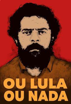 Face Men, Brazil, Humor, Shit Happens, History, Memes, Pop Figures, Printmaking, Posters