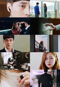 The Master's Sun | beautiful show is BEAUTIFUL