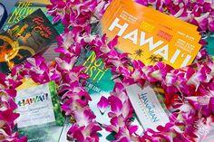Hawaii destination training