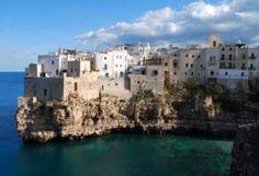 Bari Bari Bari, Italy - Travel Guide