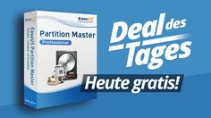 Der Deal des Tages | heise Download