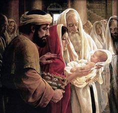 Yeshua born during Feast of Tabernacles....His first season.