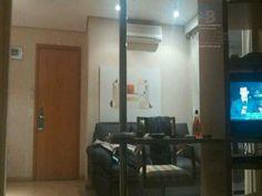Apartamento à venda com 1 Quarto, Bela Vista, São Paulo - R$ 315.000, 36 m2 - ID: 2934286757 - Imovelweb