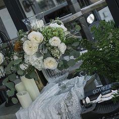 #weddingflower #weddingdesign #wedding #flowers #floral #floraldeco #bride #flores #Bouquet #love #Forestwedding #Greenwedding #weddingdecor #GreenWhitewedding #greenwhiteflowers #婚禮佈置 #婚禮設計 #Geometry #GeometryWedding #GeometryFlower #GeometryDecor #點點婚禮 #點點工作室 #ThePointWedding