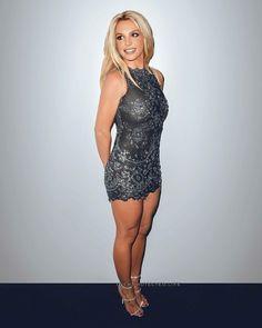 ☆Princess of Pop☆ Britney Spears Now, Long Hair Cut Short, Celebrity Skin, Britney Jean, Jessica Biel, Celebs, Celebrities, Sexy Women, Beautiful Women