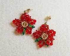 Google Image Result for http://www.artfire.com/uploads/product/9/239/62239/2462239/2462239/large/poinsettia_crystal_earrings_beading_jewelry...