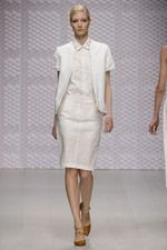 Daks Spring 2013 Ready-to-Wear Collection on Style.com: Complete Collection