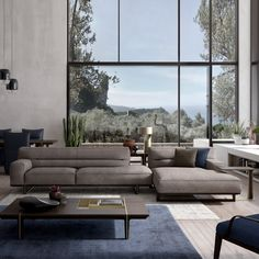 17 Best Natuzzi Italia Collection Images In 2019 Afghans Bed