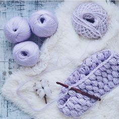 Knittin' Pretty