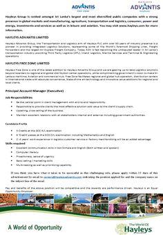 Accounts Executive At Abans Auto Pvt Ltd  Career First
