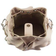 Ileana Myalleshop Rebecca Minkoff, Backpacks, Design, Products, Fashion, Moda, Fashion Styles, Backpack