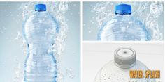 Creating a Realistic Water Splash in 3ds Max