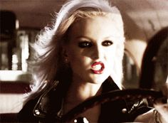 ♥Perrie♥ - perrie-edwards Photo gif