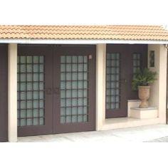 Deco y mas on pinterest casa de campo madrid and cute - Puertas para casa exterior ...