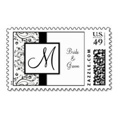 =>>Cheap          Black and White Floral Scroll Monogram Stamps           Black and White Floral Scroll Monogram Stamps in each seller & make purchase online for cheap. Choose the best price and best promotion as you thing Secure Checkout you can trust Buy bestReview          Black and Whit...Cleck Hot Deals >>> http://www.zazzle.com/black_and_white_floral_scroll_monogram_stamps-172823698774079480?rf=238627982471231924&zbar=1&tc=terrest