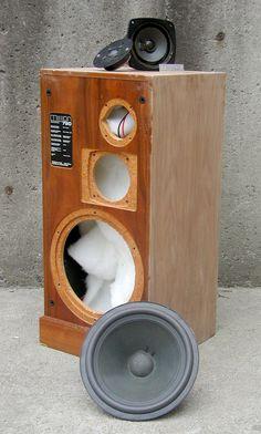 seas 10 f-m speakers - Google Search