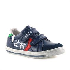 http://www.bovendeertschoenen.nl/kinderen/jongens-schoenen/klittenband/little-david_blauw_6781.html