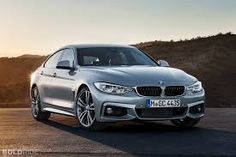 Image result for bmw 4 series