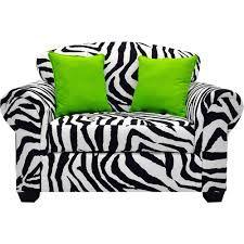 Image result for zebra furniture