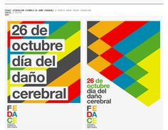 LA CÁSCARA AMARGA for Spanish Brain Injury Federation