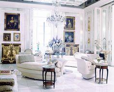 pretty.  #home #decor