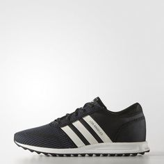 newest collection ae7e5 9ade1 Die 15 besten Bilder von shoes   Adidas, Shoe und Shoes