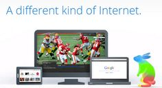 Google Fiber List of TV Channels available on this Internet Package ~ Howtozed! Latest Technology Business News