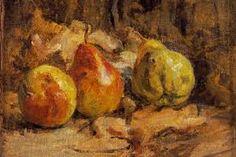 Resultado de imagen para imagenes de pintura chilena Potatoes, Vegetables, Painting, Food, Colorful, The Big Four, Bicycle Kick, Paisajes, Flowers