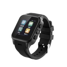 59.24$  Watch now - http://aliuw7.shopchina.info/1/go.php?t=32805912030 - PW308 Smart Watch Andriod phone Dual Core 512M RAM 4G ROM with 3G SIM Compass GPS Watch Wearable Devices Smart Electronic  #magazineonlinewebsite