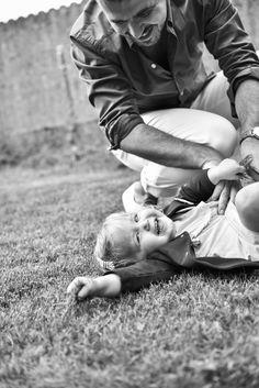 #photographie #photography #bapteme #enfant #child #fete #party #cute #deco #nature #eglise #church #ceremonie #france #nord #manon #debeurme #photographie #photography Petite France, Deco Nature, Manon, Couple Photos, Children, Cute, Kid, Photography, Weddings