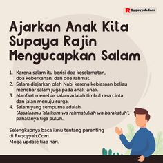 Self Reminder, Mode Style, Save Yourself, Art Quotes, Quote Art, Kids And Parenting, Education, Instagram, Doa Islam