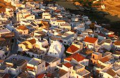 ART TRAVEL Greece, Good Things, Island, Places, Travel, Art, Block Island, Art Background, Viajes