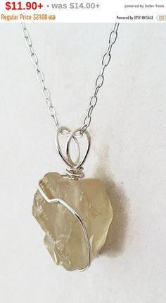 He encontrado este interesante anuncio de Etsy en https://www.etsy.com/es/listing/247751779/sale-50-sale-citrine-necklace-gemstone