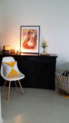 Living room Decor, Living Room, Furniture, Room, Side Table, Table, Home Decor, Nightstand