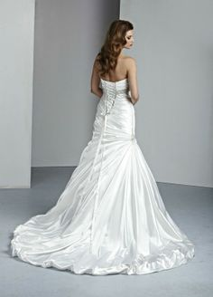 #Da Vinci 50024,#wedding dresses, #destination wedding dresses, #plus size wedding dresses, #timelesstreasure