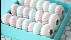 These meringue cookies are perfect for the holiday seasons; you can make these in all the colors you wish. Recipe on my blog ( link in my bio) search for meringue cookies. @passionforbaking  #meringues #pastel #christmas #bakingvideo #recipes #passionforbaking #scandinaviandesign #canon #baking #pipingtechniques #pipingskills #sultannozzle Piping Techniques, Baking Videos, Meringue Cookies, Scandinavian Design, Be Perfect, All The Colors, Canon, Holiday, Christmas