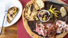 Spanish Tapas, Tapas Bar, Small Plates, Fine Wine, Wines, Beef, Restaurant, Ethnic Recipes, Food