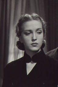 Tamara Wiszniewska Dark Night, Beautiful Ladies, Sadness, Mj, Movie Stars, Poland, The Past, Cinema, Actresses