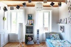 Die 36 besten Bilder von Jugendzimmer   Dekoration, Homes und Kids room