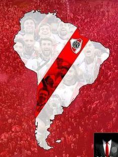 Rivera, Carp, Tatoos, Plates, Lgbt, Grande, Soccer, Football, Sport
