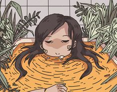 a collection of animated GIFs for both personal and school projects. Animated Gifs, Animation, Aesthetic Art, Witchcraft, Behance, Illusions, Artsy, School Projects, Design Inspiration