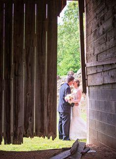 www.mingleeventsandrentals.com #vintage #ashevillewedding #ashevillenc #weddingplanner #ashevilleweddingplanner #ashevilleweddingvenue #barnwedding